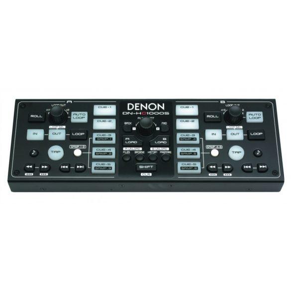 Denon HC 1000