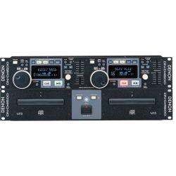 Denon DND4500 MK2