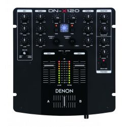 Denon DNX 120