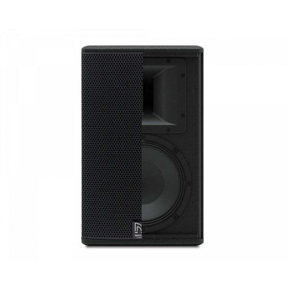 "Martin Audio Blackline X8B 8"" BLACKLINE X SPEAKER BLACK"