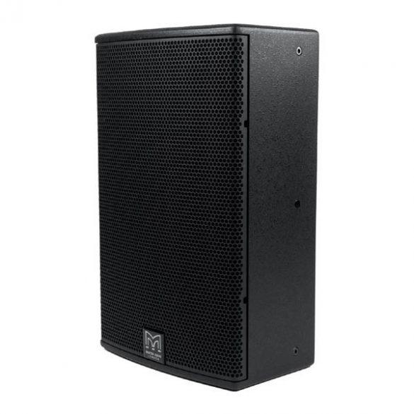"Martin Audio X10B 10"" BLACKLINE X SPEAKER BLACK"