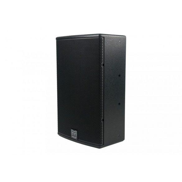 "Martin Audio X10RAL 10"" BLACKLINE X SPEAKER Custom Colour"