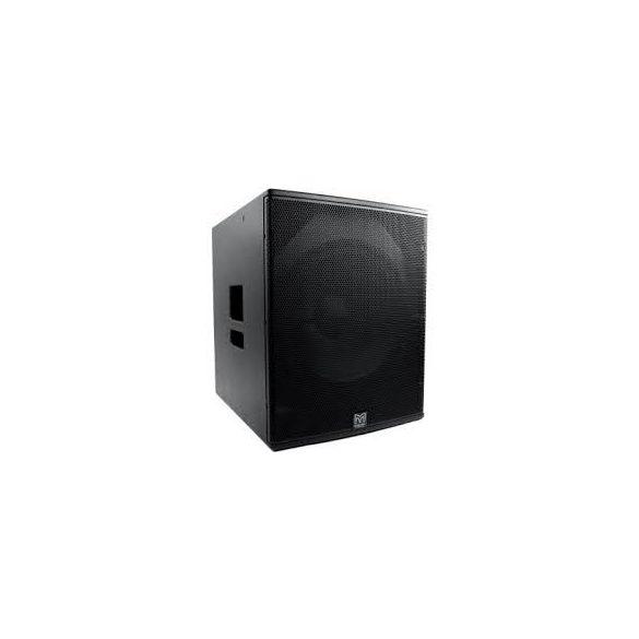 "Martin Audio X15RAL 15"" BLACKLINE X SPEAKER Custom Colour"