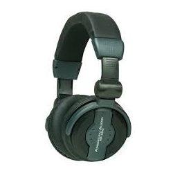 American Audio HP550 archív