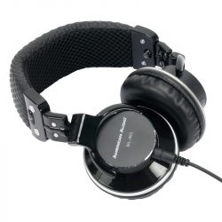 American Audio BL-60 (Archiv)