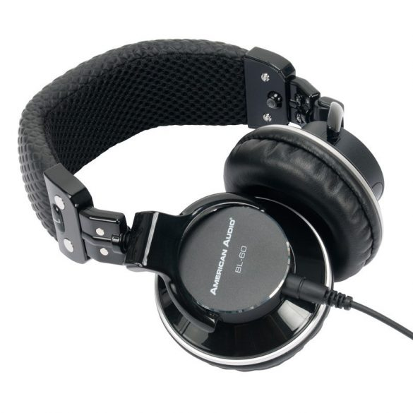 American Audio BL-60