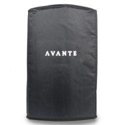 Avante A12 cover