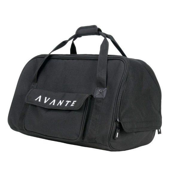 Avante A10 Tote Bag