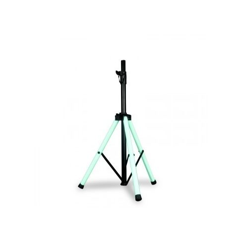 AMERICAN AUDIO COLOR STAND LED