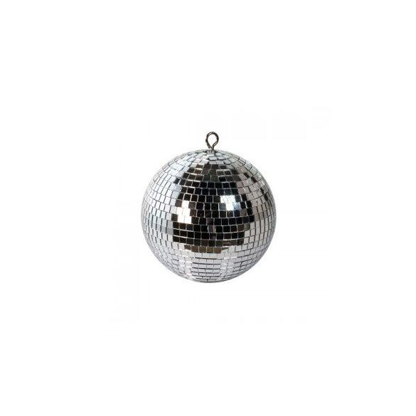 ADJ Tükörgömb 20 cm-es (mirrorball)