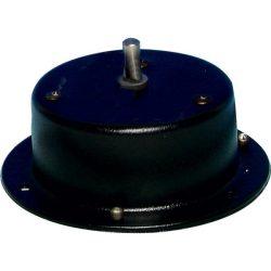ADJ tükörgömb motor 1,5 U/min (20cm/3kg) (mirrorballmotor)