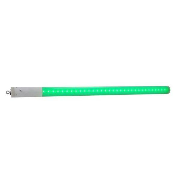 ADJ LED Pixel Tube 360 kifutott termék