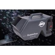 ADJ Bubbletron buborék gép