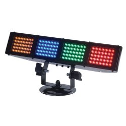 American DJ Color Burst LED arhív