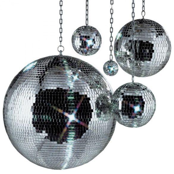 ADJ Tükörgömb 50 cm (mirrorball)