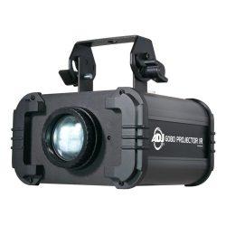 ADJ Gobo Projector IR arhív