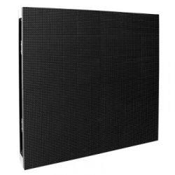 ADJ AV6X LED fal panel