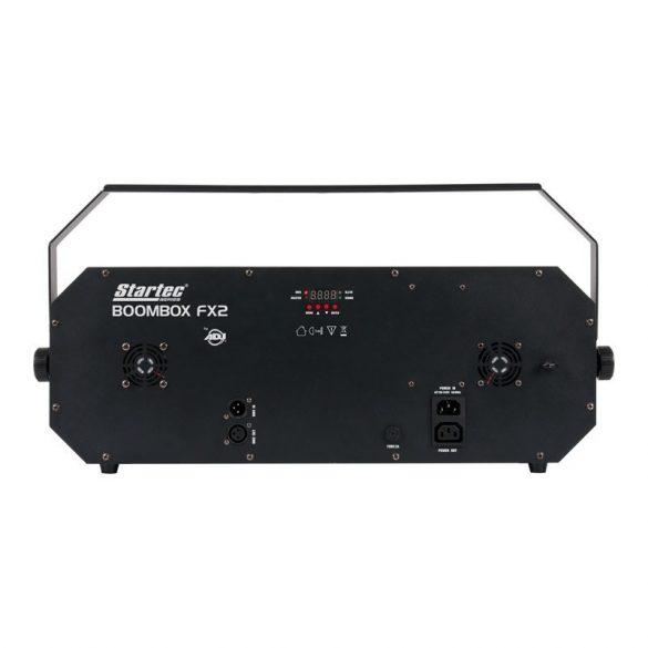 ADJ BOOM BOX FX2