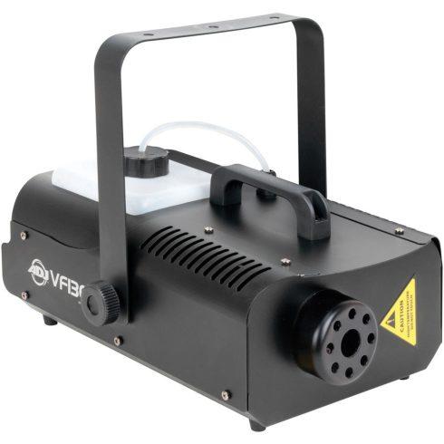ADJ VF1300 füstgép + Ajándék 5L füstfolyadék