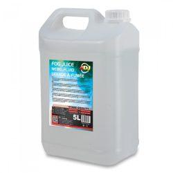 ADJ Fog juice 3 heavy füst folyadék 5 Liter