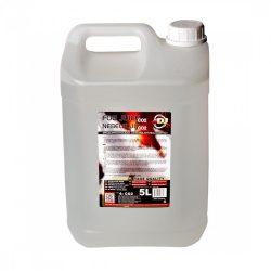 ADJ Fog Juice CO2 füst folyadék 5 Liter