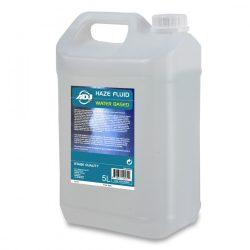 ADJ Hazer folyadék 5L vízbázisú