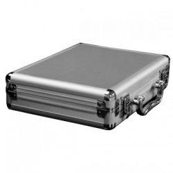ACF-SW/Mini Accessory case