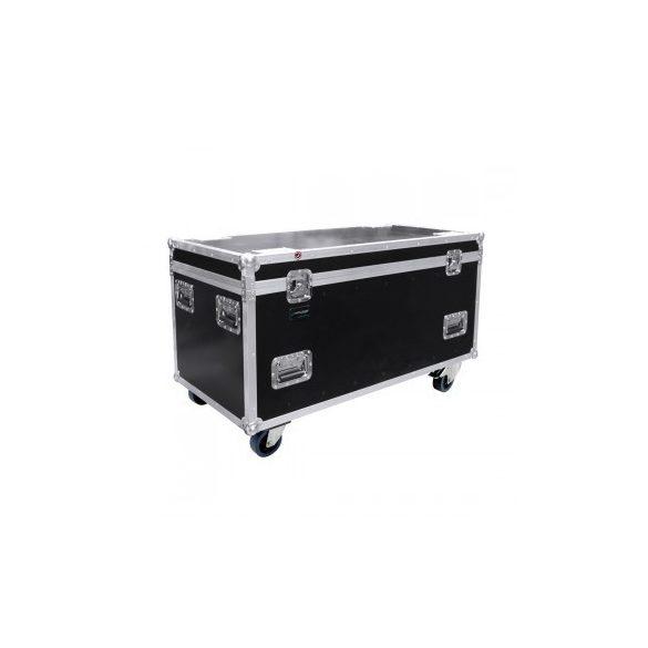 ADJ Touring Case 8x AV6X