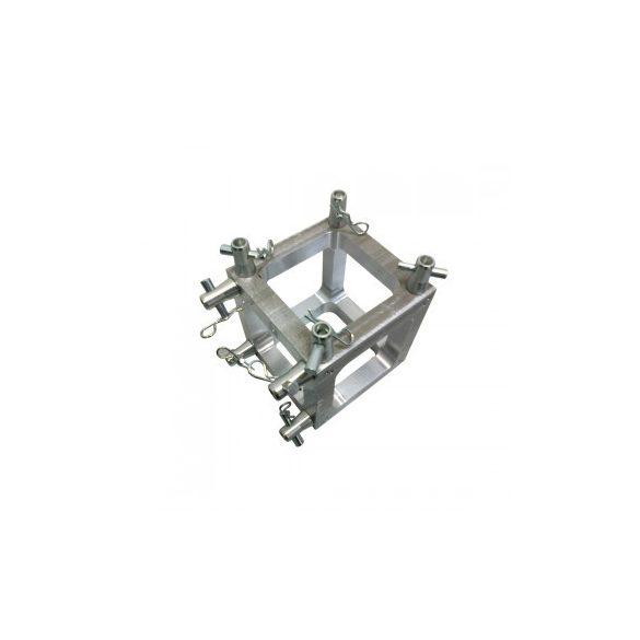Duratruss DT 14 -Box Corner sarok elem