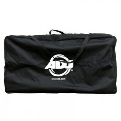 PRO-ETBS Pro Event Table Bag II dj pult táska