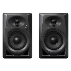 Pioneer DM-40 hangfalpár