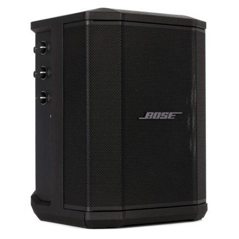 Bose S1 Pro System Akkumulátoros hangfal