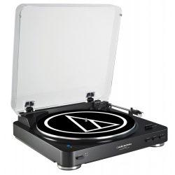 Audio Technica AT-LP60 BT