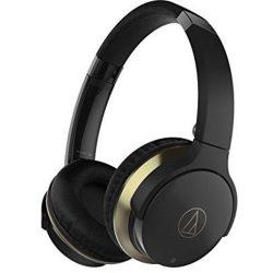 Audio-Technica AR3BTBK
