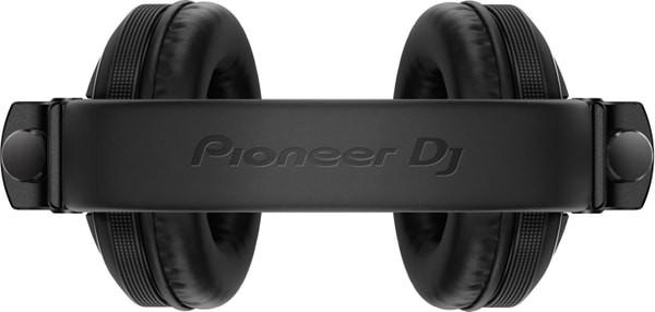 HDJ-X5-K Fület fedő Pioneer DJ fejhallgató - Soundshop ef3e93cc75