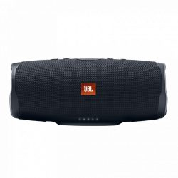 JBL CHARGE4 BLK