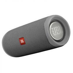 JBL FLIP5 GRY