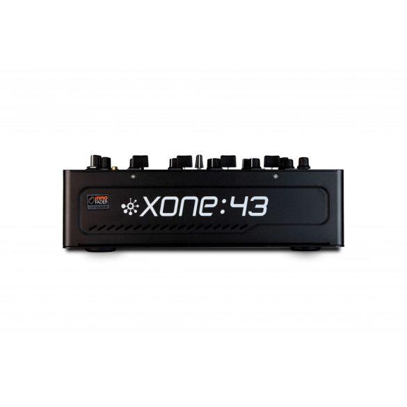 Allen_and_Heath_XONE_43