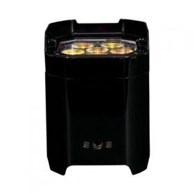 Vízálló LED BAR/PAR