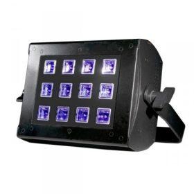 LED UV világítás