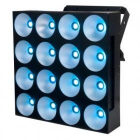 LED színpadi világítás