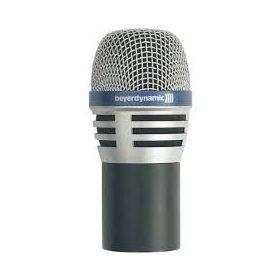 Stúdió mikrofonok  + egyéb