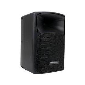 Akkumulátoros hangfalak