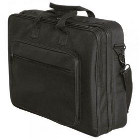Kofferek / táskák