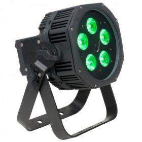 LED Par/Bar