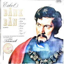 Erkel Ferenc - Bánk Bán