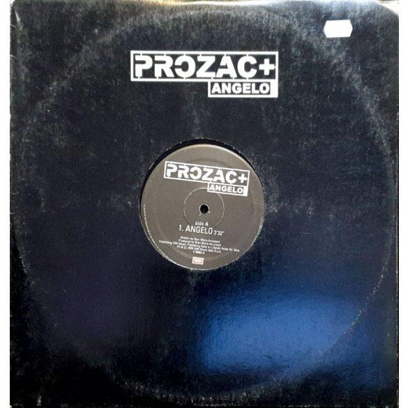 Prozac+Angelo