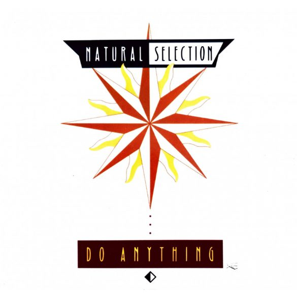 Natural Selection - Do Anything